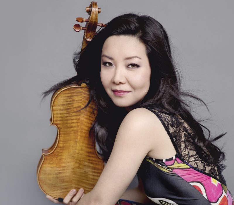 Yi-Jia Susanne Hou completes concert and recital tour of South Africa